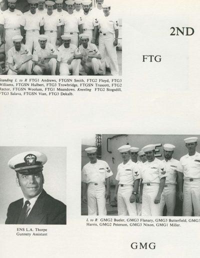 1972-pg26