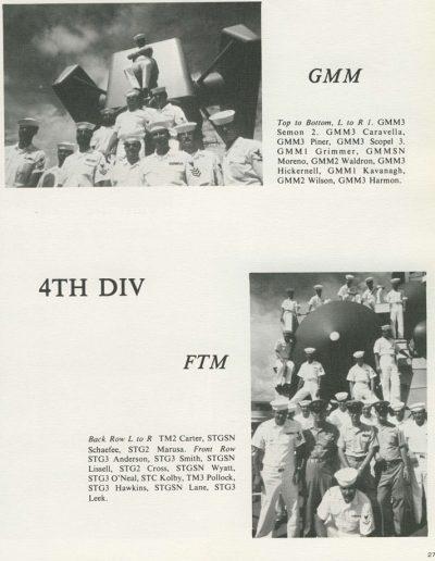 1972-pg28