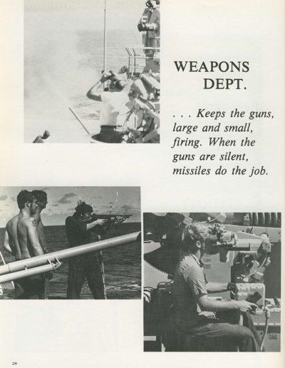 1972-pg29