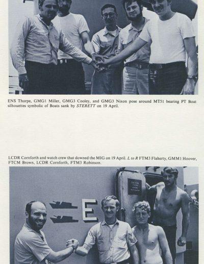 1972-pg31