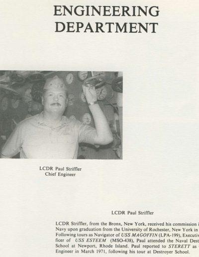 1972-pg34