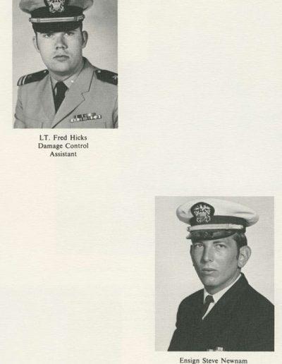 1972-pg35