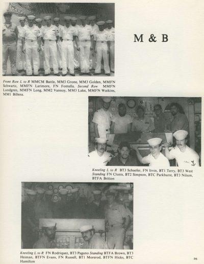 1972-pg36