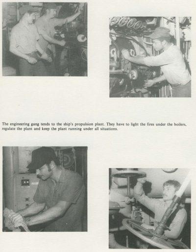 1972-pg38