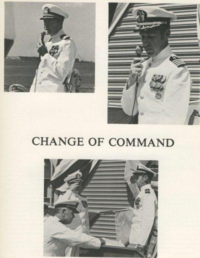 1972-pg4