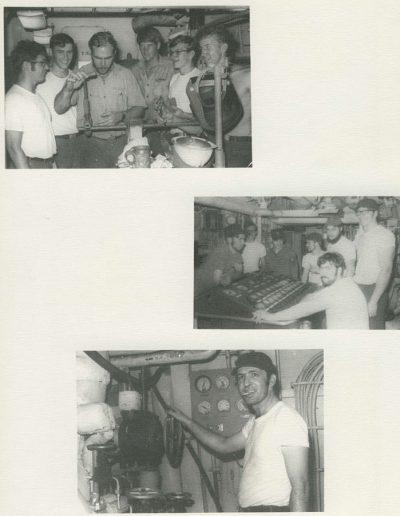 1972-pg40