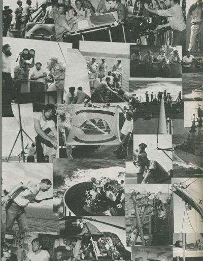 1972-pg41
