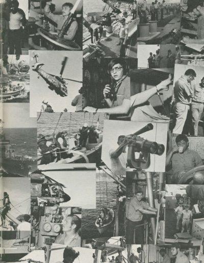 1972-pg42