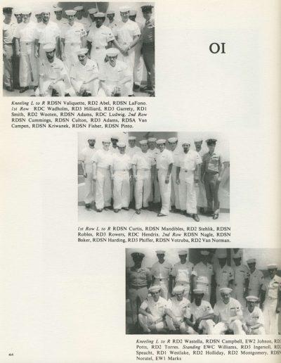 1972-pg45