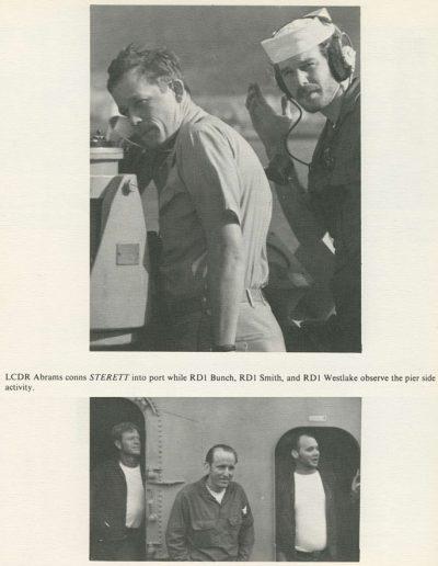 1972-pg47