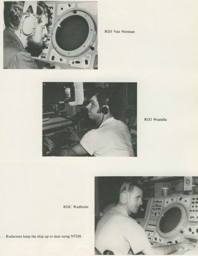 1972-pg48