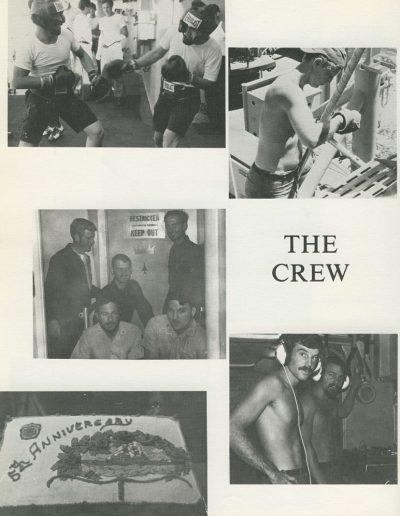1972-pg49