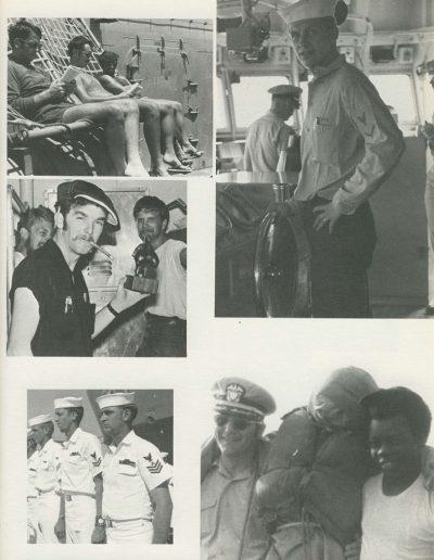 1972-pg50