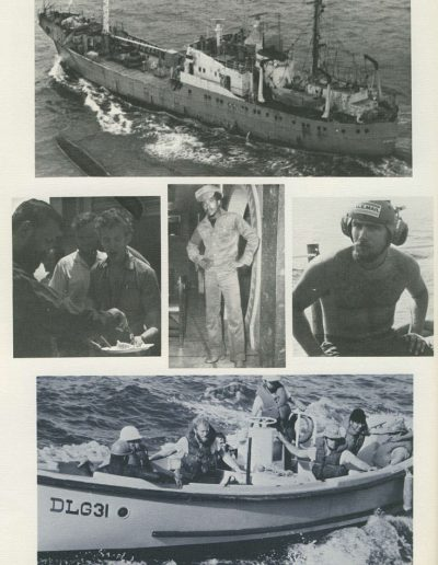 1972-pg51
