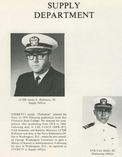 1972-pg55