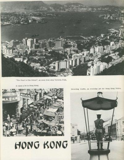 1972-pg61
