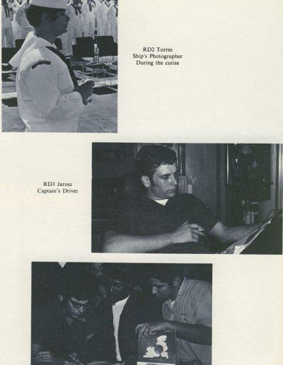 1972-pg63