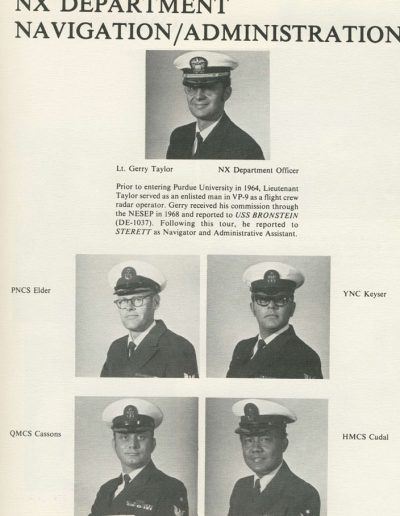 1972-pg68