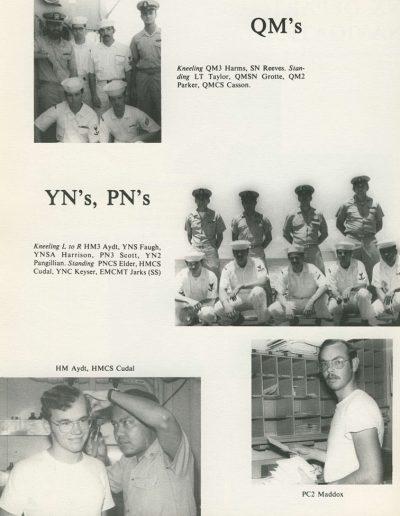 1972-pg69