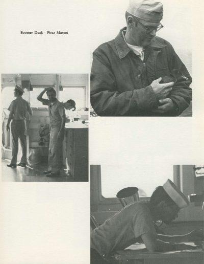 1972-pg70