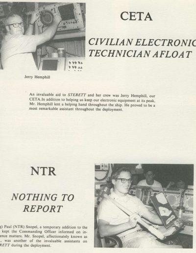 1972-pg76