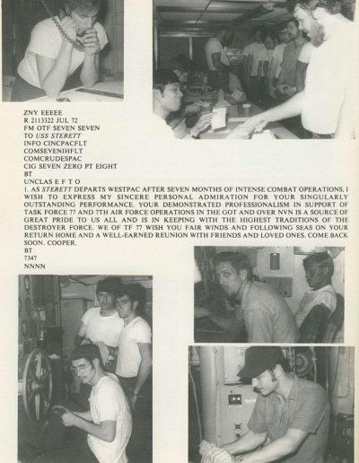 1972-pg77
