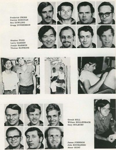 1973-pg10
