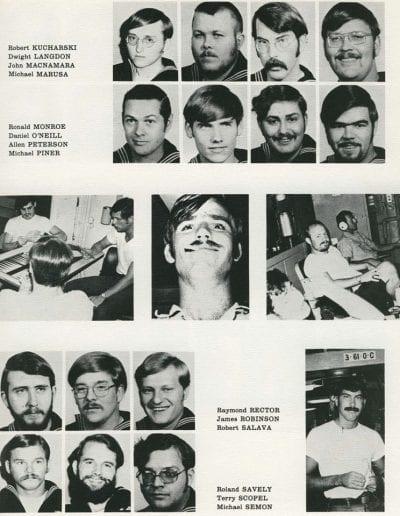1973-pg11