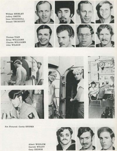 1973-pg12