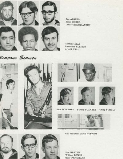 1973-pg13