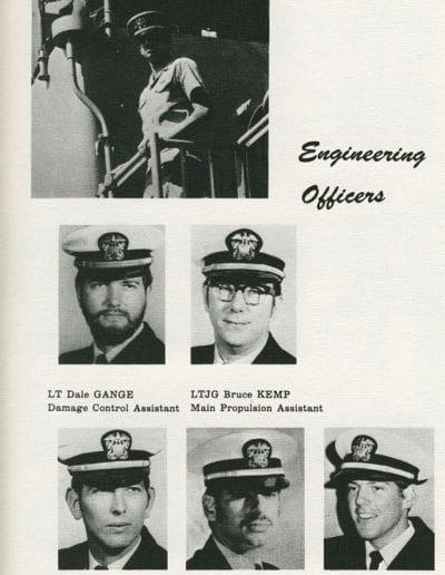 1973-pg15