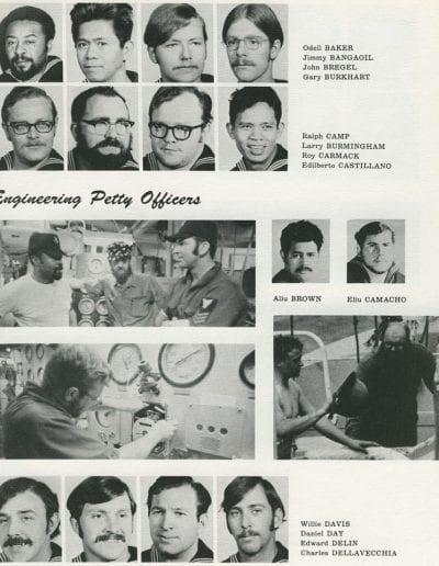1973-pg17