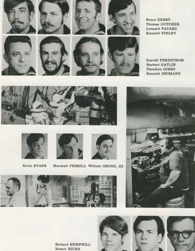 1973-pg18