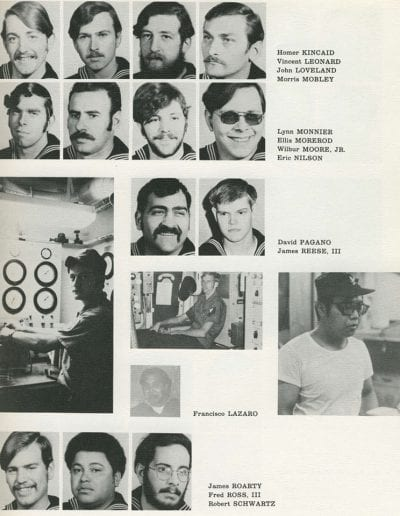 1973-pg19