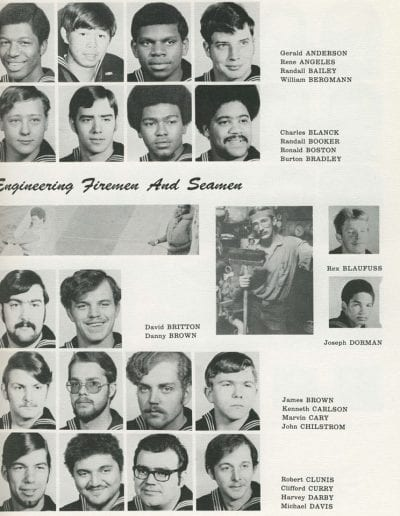 1973-pg21