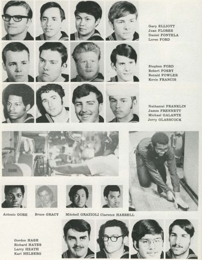 1973-pg22