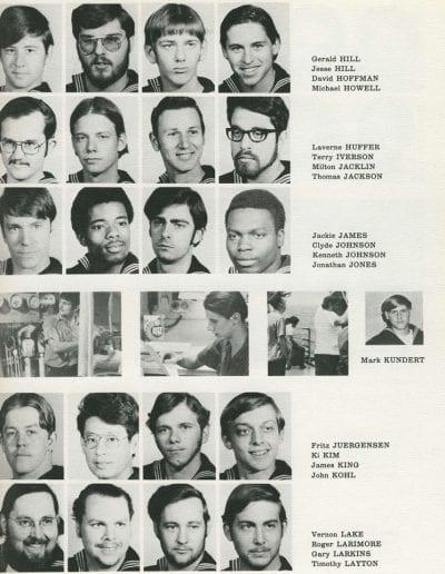 1973-pg23