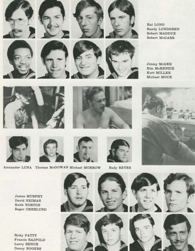 1973-pg24
