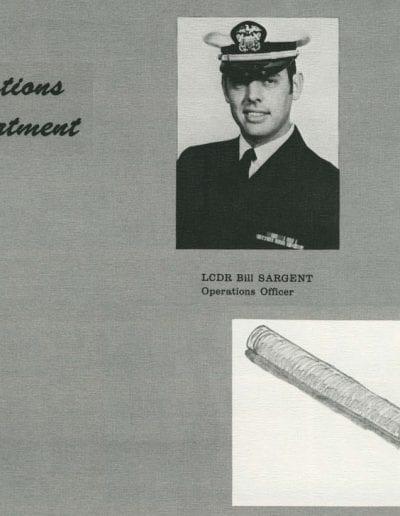 1973-pg26
