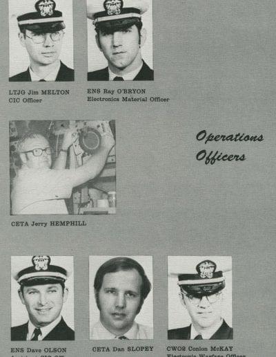 1973-pg27