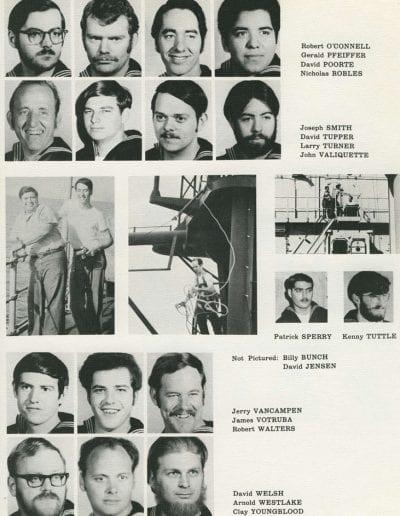 1973-pg31