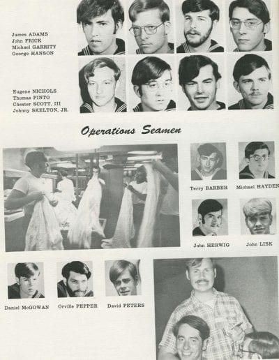 1973-pg32