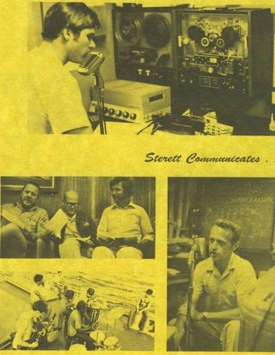 1973-pg36