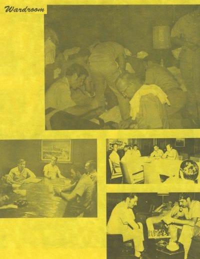 1973-pg38