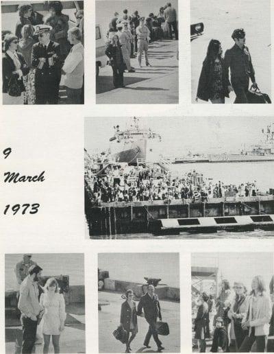 1973-pg4