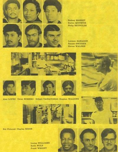 1973-pg46