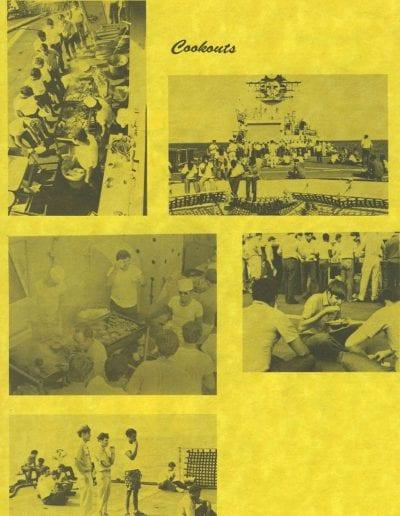 1973-pg47