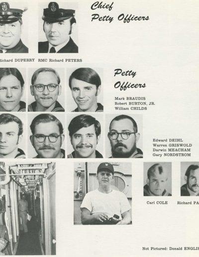1973-pg49