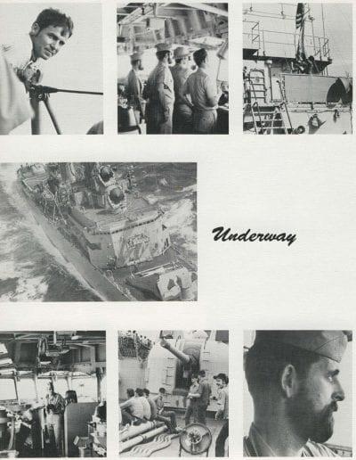 1973-pg5