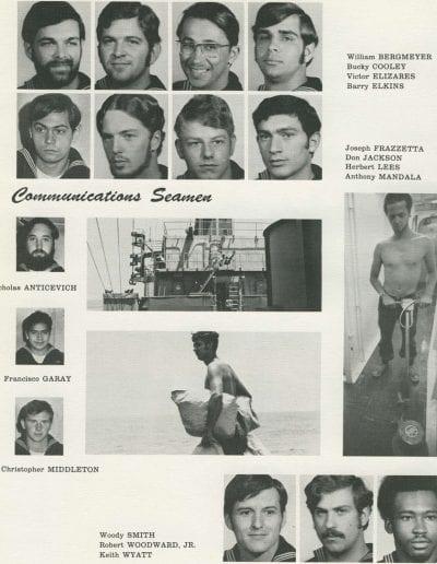 1973-pg50